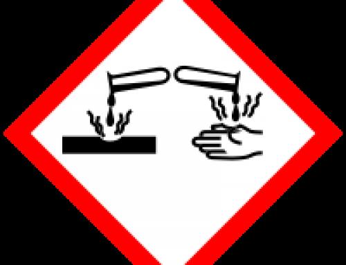 Corrosie – Alles wat je moet weten over corrosie